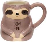 Enchante Sloth Mug