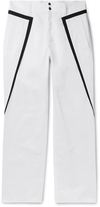 AFFIX Casual pants