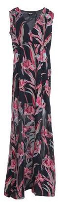 Just Cavalli Long dress