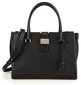 MICHAEL Michael Kors Bond Large Satchel