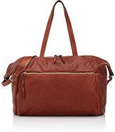 Il Bisonte Men's Duffel Bag