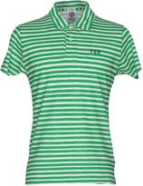 Franklin & Marshall Polo shirts