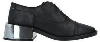 MM6 MAISON MARGIELA Lace-up shoe