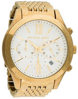 Michael Kors Brookton Watch