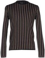 Hosio Sweaters - Item 39657805