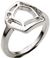 Marc by Marc Jacobs Rings - Item 50174889