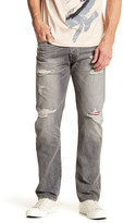 "Levi's 501 Original Fit SOS Jean - 30-36"" Inseam"