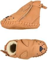 DONSJE Amsterdam Newborn shoes - Item 11150910