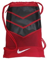 Nike Vapor 2.0 Drawstring Backpack