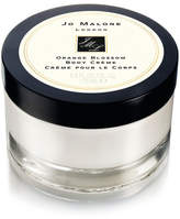 Jo Malone Orange Blossom Body Crème
