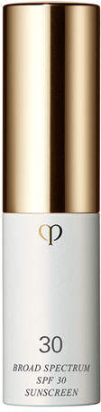 Clé de Peau Beauté UV Protective Lip Treatment Broad Spectrum SPF 30