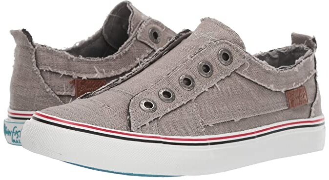 Blowfish Women's Sneakers | Shop the