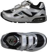 Naturino Low-tops & sneakers - Item 11322584