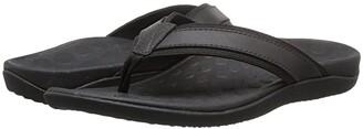 Vionic Men's Tide (Charcoal) Men's Sandals