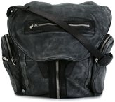Alexander Wang 'Marti' backpack