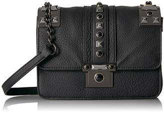 Vince Camuto Bitty Flap