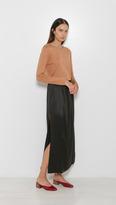 Base Range Azour Skirt