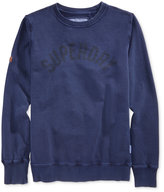 Superdry Men's Sweatshirt
