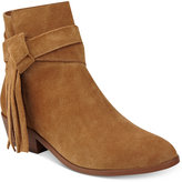 GUESS Women's Camrin Booties