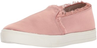 LFL by Lust for Life Women's Tiptoe Sneaker