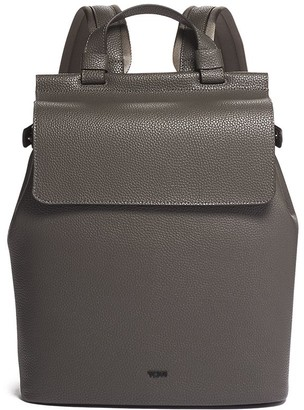 Tumi Marina medium backpack