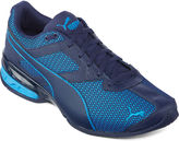 Puma Tazon 6 Mens Mesh Running Shoes