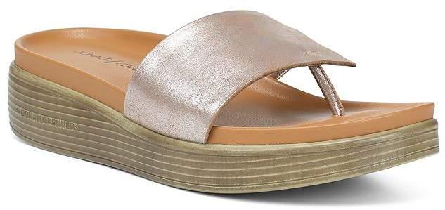 65e9d8d4ac228 Women's Fifi Low Wedge Sandals