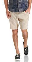 Sportscraft NEW MENS Dale Short Shorts