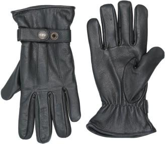 Schott Gloves