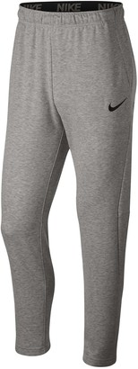 Nike Men's Taper-Leg Athletic Pants