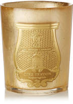 Cire Trudon Abd El Kader Scented Candle, 270g - Gold