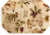 Bed Bath & Beyond Sorrento Laminated Placemat