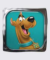 Scooby-Doo Visor Clip