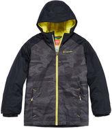 Columbia Snowpocalyptic Jacket - Boys 8-20