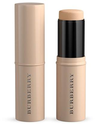 Burberry Skin Fresh Glow Gel Stick Luminous Foundation & Concealer 9G 12 Ochre Nude