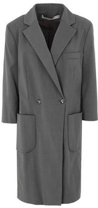 Malloni Overcoat