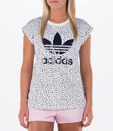 adidas Women's Originals NMD T-Shirt