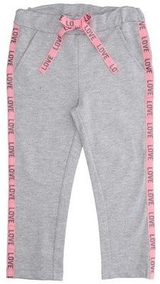 Name It Casual trouser