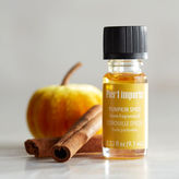 Pier 1 Imports Pumpkin Spice Fragrance Oil