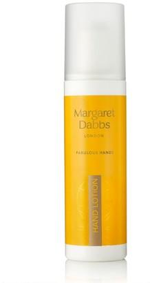 MARGARET DABBS LONDON Margaret Dabbs Intensive Hydrating Hand Lotion 200Ml