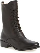 Corso Como 'Raymond' Lace-Up Boot (Women)