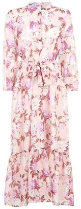 Marella Clava Dress