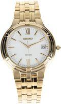Seiko Wrist watches - Item 58026392