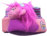 Favorite Characters Trolls Slipper TLF200 (Toddler/Little Kid)
