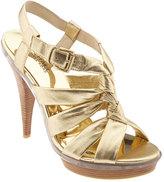 MICHAEL Michael Kors 'Lillie' Sandal