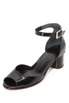 Rachel Comey Bodie Sandals