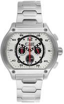 Equipe Dash Collection E704 Men's Watch