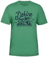 Dakine Men's Beach Hut T-Shirt