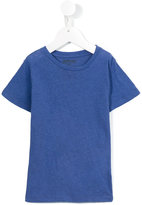 Bellerose Kids plain T-shirt