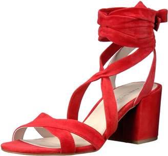 Kenneth Cole New York Women's Victoria GLADIATOR Sandal
